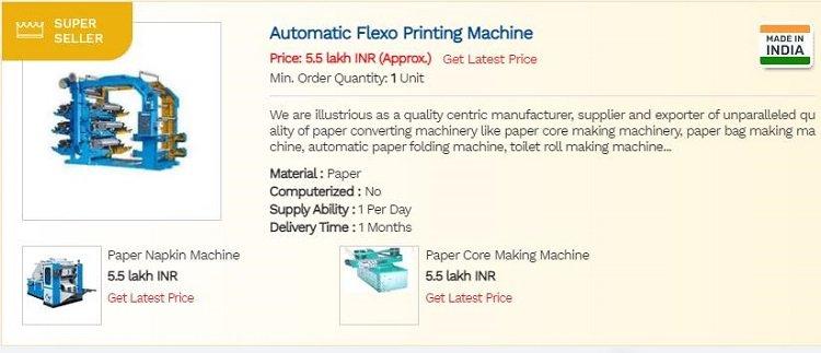Flexographic-printing-machine-price-in-india