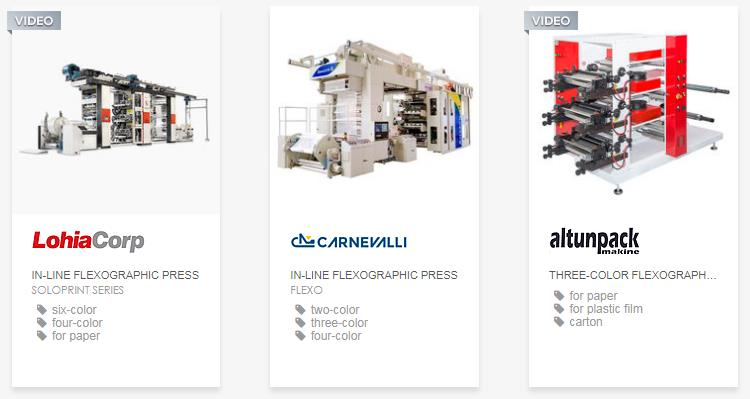 Flexographic-printing-press-manufacturers-1