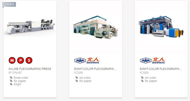 Flexographic-printing-press-manufacturers-2