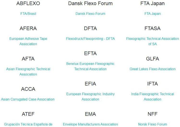 Global-Flexo-Associations-1