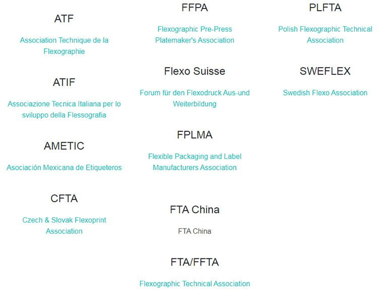 Global-Flexo-Associations-2