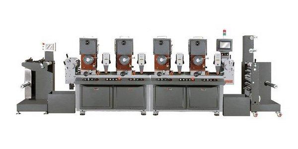 Rotary-Letterpress-Printing-Machine