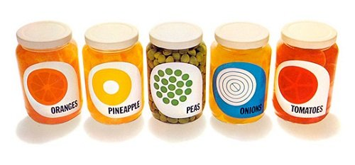 eye-catching-labels