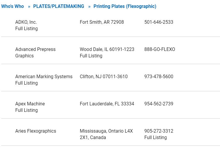 flexo-printing-plate-and-sleeve-manufacturers-1
