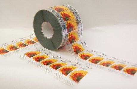 heat-sensitive-film-labels