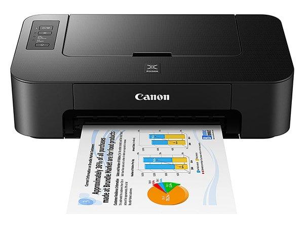 inkjet-printing-example