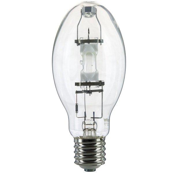 metal-halide-lamp