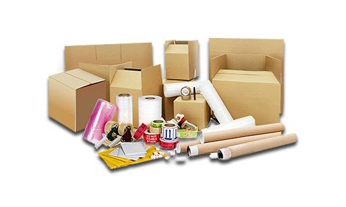 packaging-materials-and-labels
