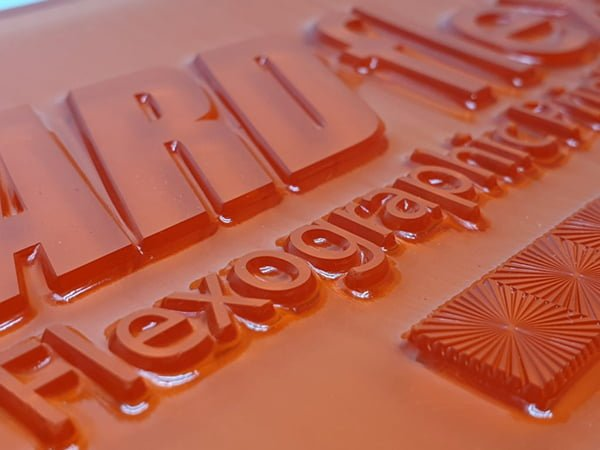 photopolymer-material-plate