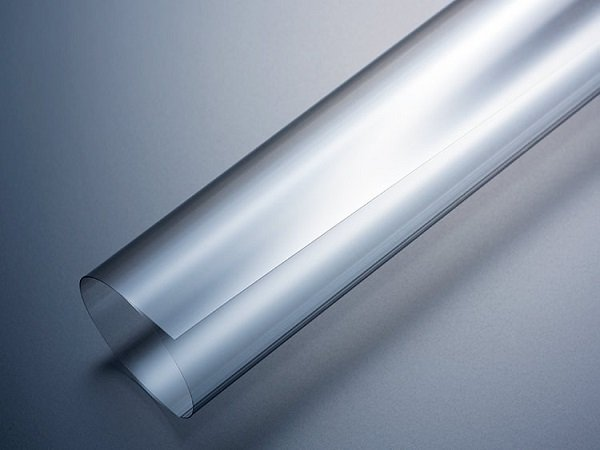 polycarbonate-substrates