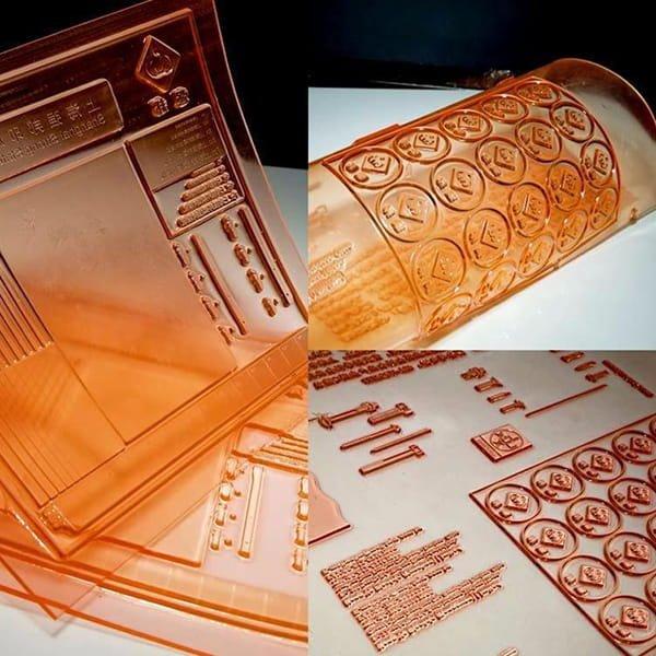 soft-flexographic-plate