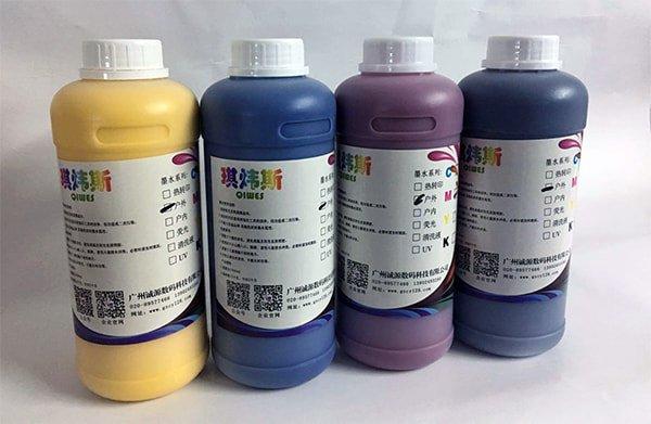 solvent-based-inks