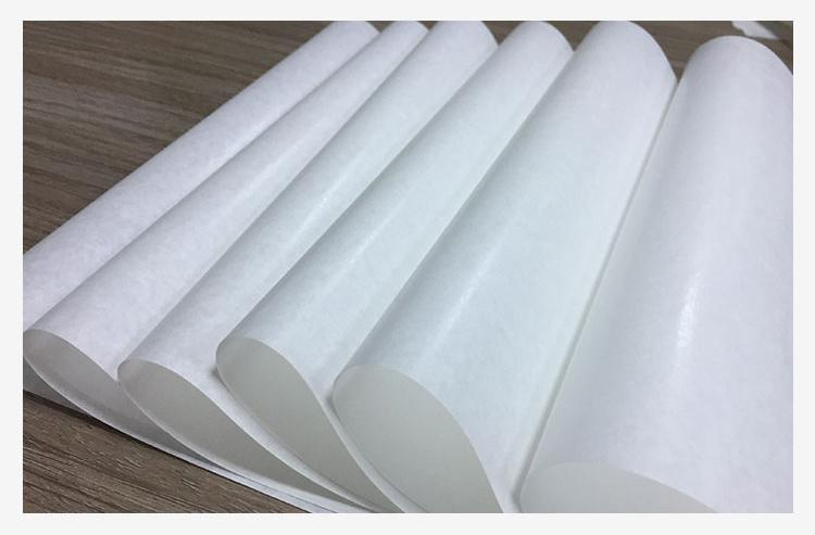 MG-bleached-kraft-paper-1