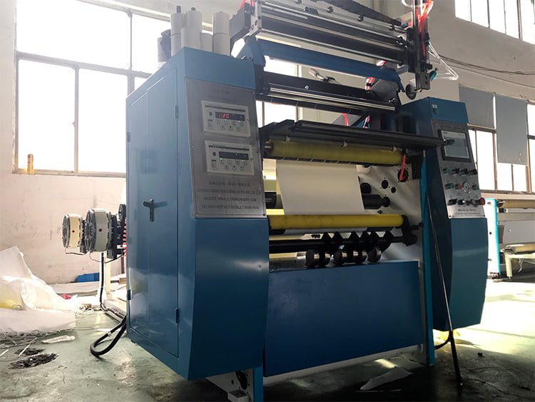 Thermal-Paper-Till-Roll-Making-Machine-1