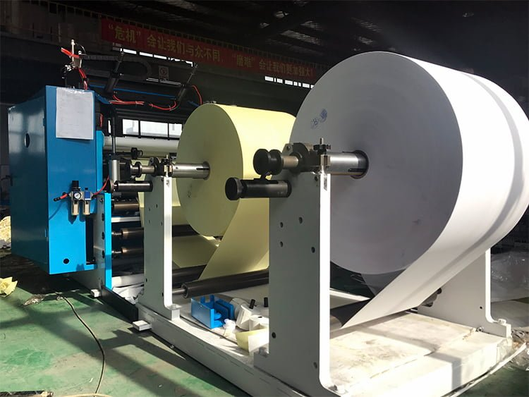 Thermal-Paper-Till-Roll-Making-Machine-29