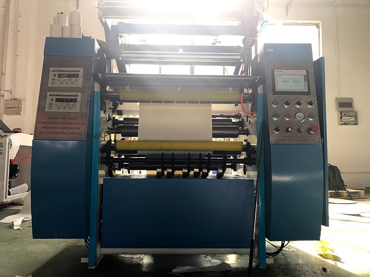 Thermal-Paper-Till-Roll-Making-Machine-3