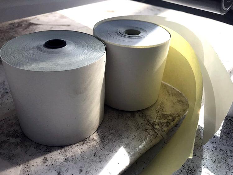 Thermal-Paper-Till-Roll-Making-Machine-30