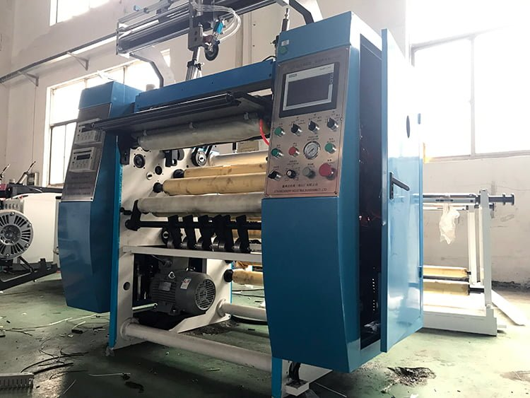 Thermal-Paper-Till-Roll-Making-Machine-4