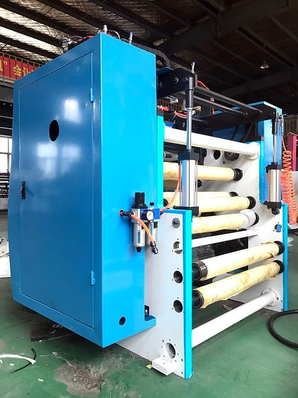 Thermal-Paper-Till-Roll-Making-Machine-5