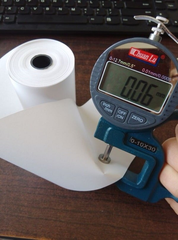 Thermal-paper-weight-and-thickness