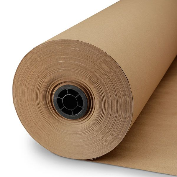 What-is-MG-kraft-paper