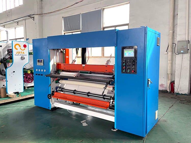 mg-kraft-paper-slitting-rewinding-machine-3