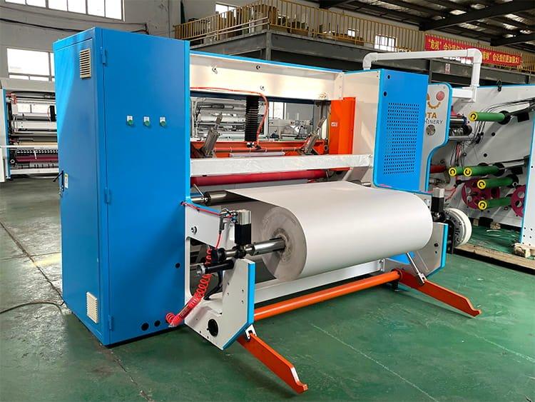 mg-kraft-paper-slitting-rewinding-machine-7