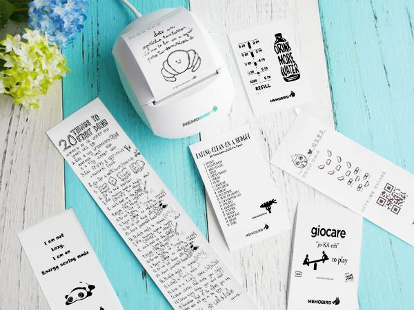 what-is-thermal-paper