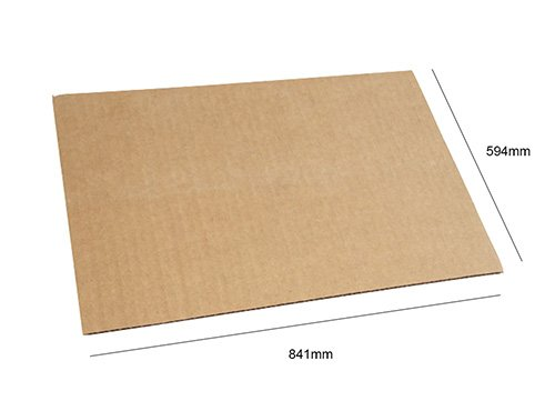 A1-Sheets-of-Cardboard