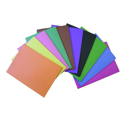 A1-Sheets-of-Coloured-Paper