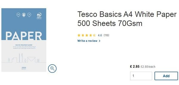 A4-paper-sheet-price-2