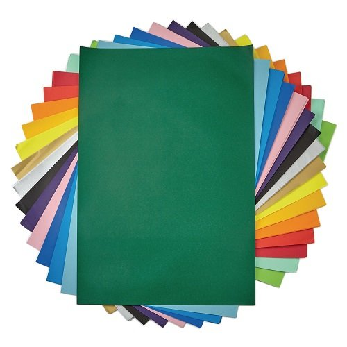 Poster-Sheets-Paper