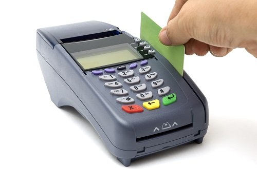 The-credit-card-machine