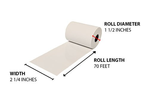Thermal-Paper-Rolls-2.25-Inches