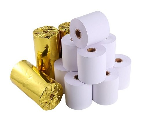 Thermal-paper-rolls-business