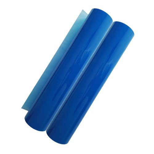 X-ray-PET-plastic-film