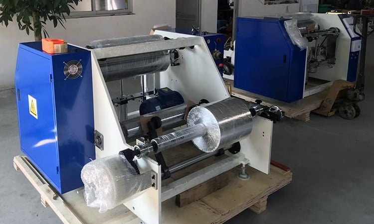 aluminum-foil-rewinding-machine-3