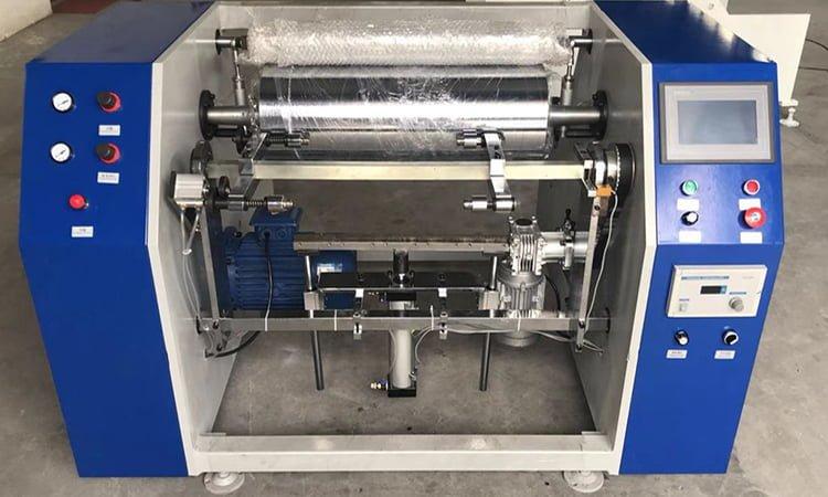 aluminum-foil-rewinding-machine-4