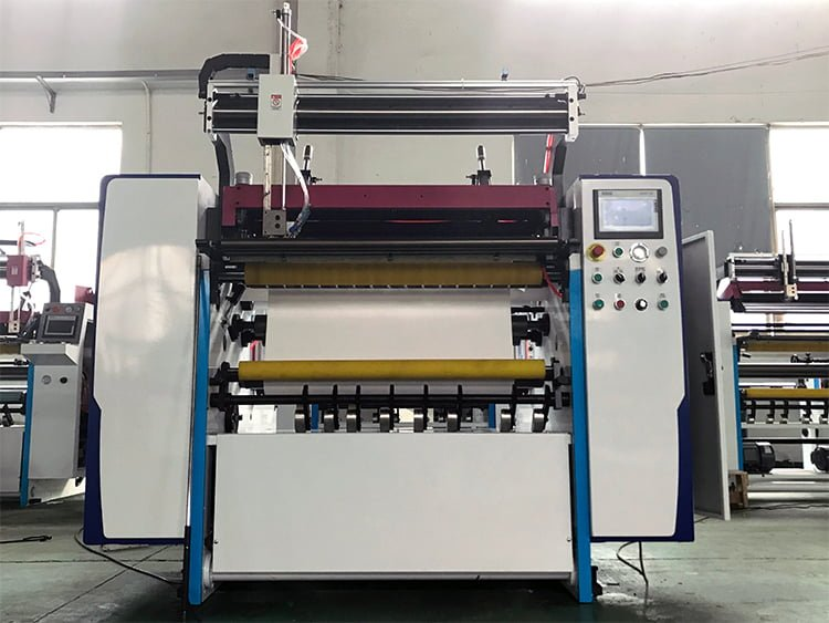 new-thermal-roll-slitting-machine