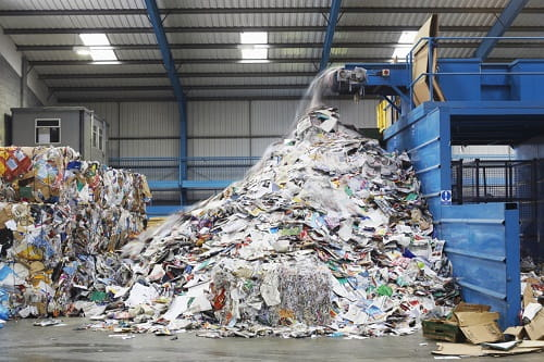 paper-recycling-plants