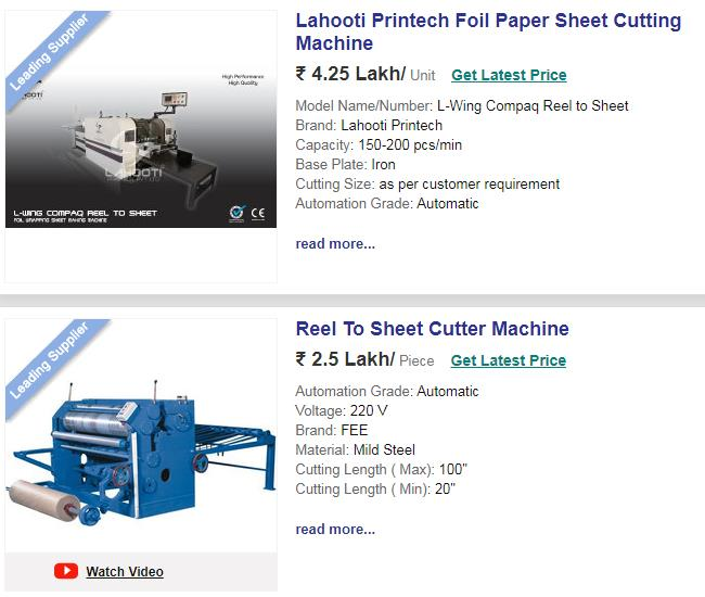 paper-roll-to-sheet-cutting-machine-price-in-india