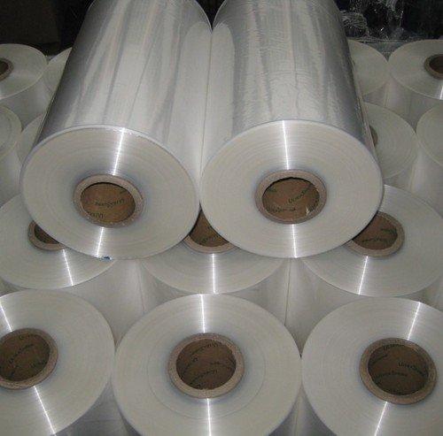 plastic-film-roll