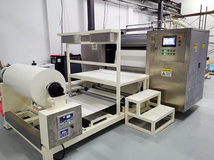 resin-coating-machine-1