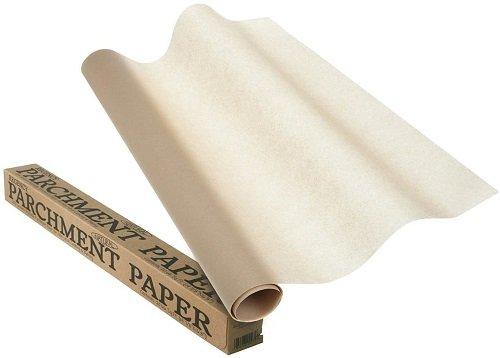 the-parchment-paper