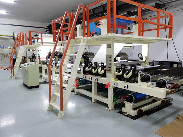 thermoset-prepreg-manufacturing-equipment-1