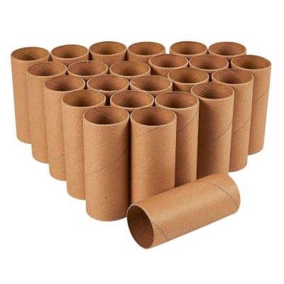 1-inch-paper-tube