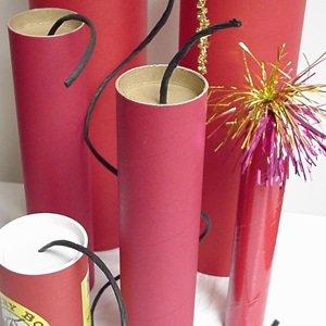 1.25-Cardboard-Tube-Fireworks