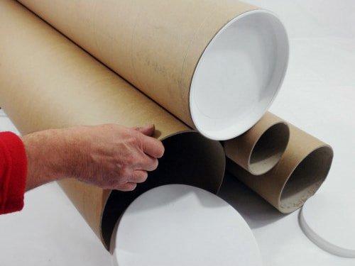 8-foot-cardboard-tubes