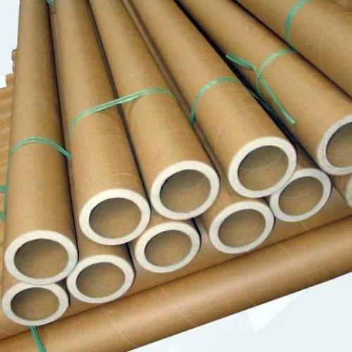 Heavy-duty-cardboard-tubes