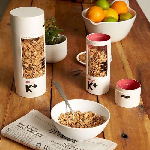 Paper-Tube-Food-Packaging
